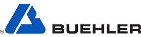 4C-RGB-BuehlerLogo