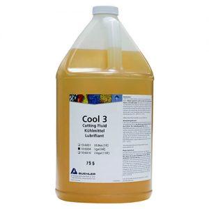 Cool 3 Fluid 2