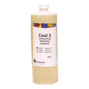 Cool 3 Fluid