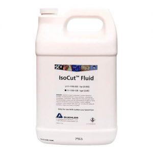 IsoCut Fluid 2