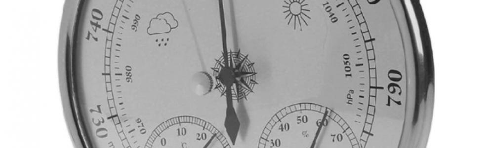 barometer2