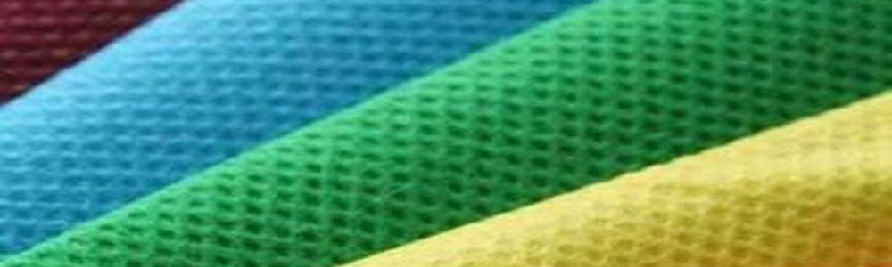 geotextiles1